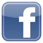 Logo-Facebook2