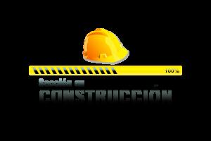 seccionEnConstruccion